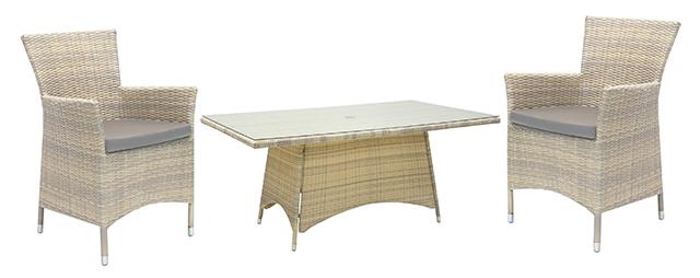 коммерческое предложение на корпусную мебель образец