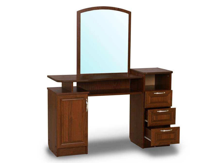 Мебель визит из бука гомельдре и столики туалетные