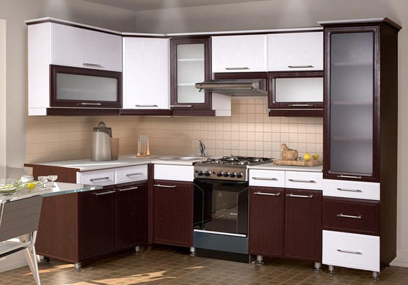 Кухня марта фото