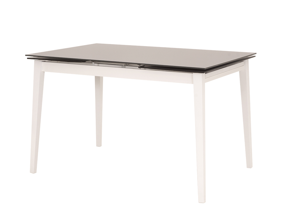 стол обеденный с плиткой дубай 3045 dubai