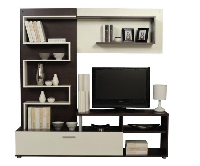 Горка мебель