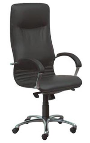 Офисные стулья, стулья для офиса, офисные стулья, компьютерный стол, львов кресла, кресло офисное, кресла офисные