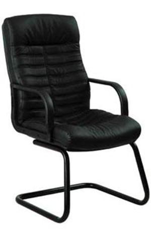 Кресла ЗАО ТПК Феликс Офисные кресла и стулья Кресло оператора GALANT GTP на BLIZKO.ru