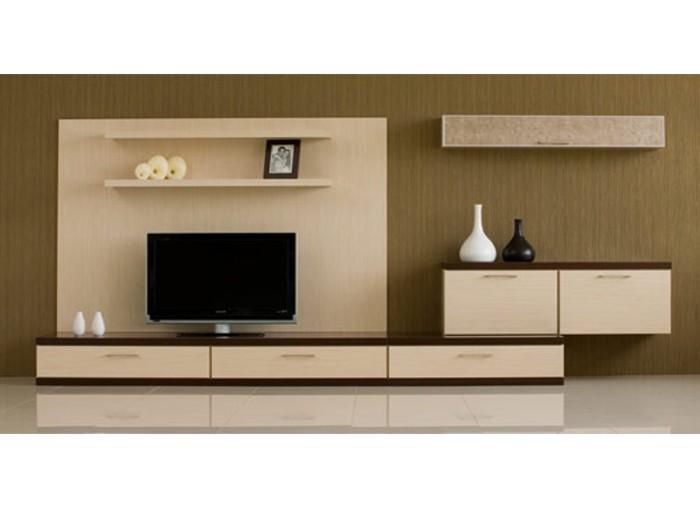 Стенка под телевизор фигаро и мебель в хабаровске фото и цены, встроенные шкафы схемы. Имеется большое отделение для