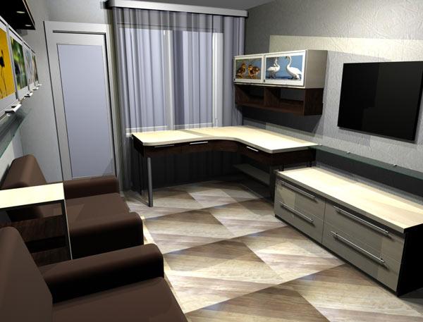 угловой диван со спальным местом на кухню в беларуси