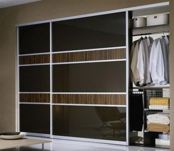 Шкафы купе  каталог фото и цены домовир