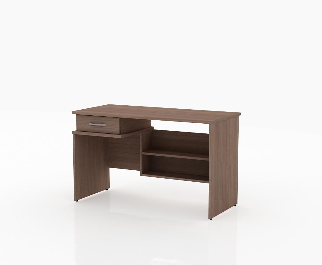 белорусская мебель спальни элитная