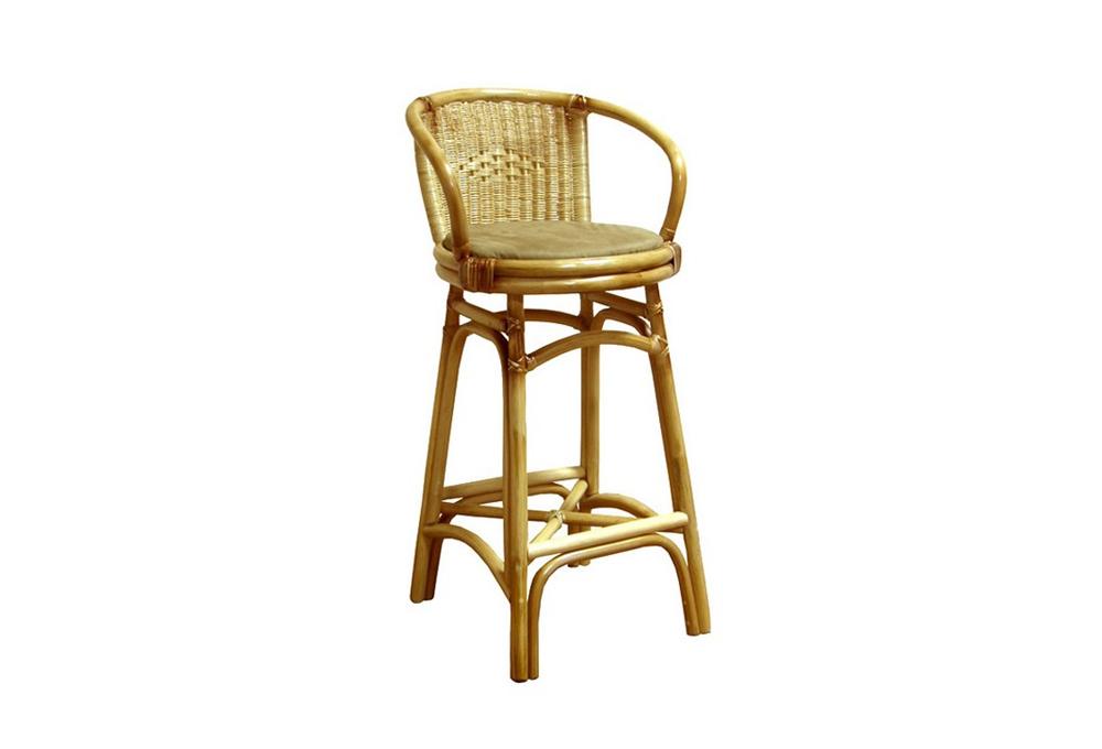 Кухонные стулья, фото-каталог
