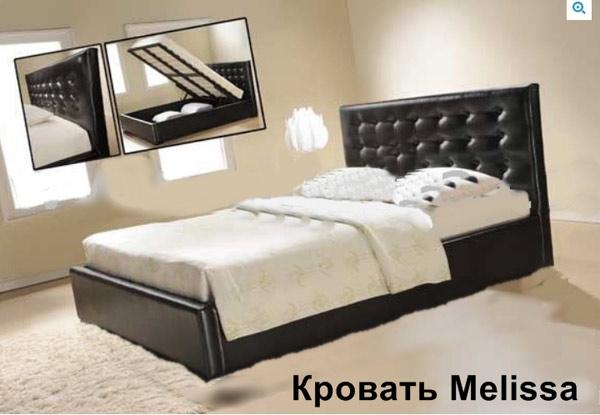 Кровати в гомеле фото