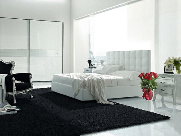 Кровать двуспальная denis 5 115 000 кровать
