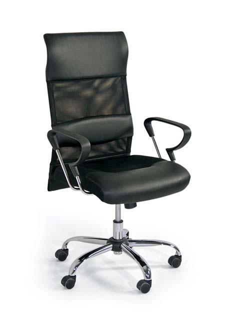 Компьютерные кресла - 375 видов офисных кресел и