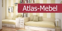 Atlas-mebel