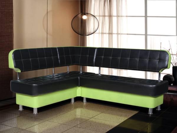 дизайн мебели прихожей фото