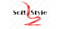 Soft Style
