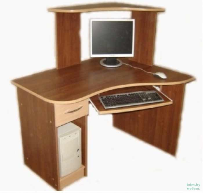 Прихожая белорусская мебель фото