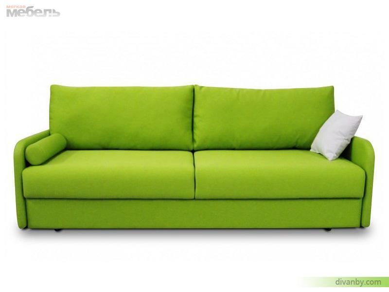 диван кровать бали