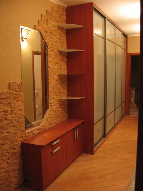 Шкаф в прихожую дизайн в узкую прихожую дизайн идеи
