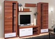 Брестская мебельная фабрика каталог продукции с ми