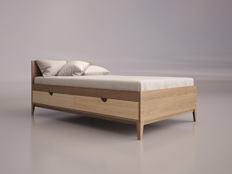 купить детскую кровать или диван кровати для детской комнаты