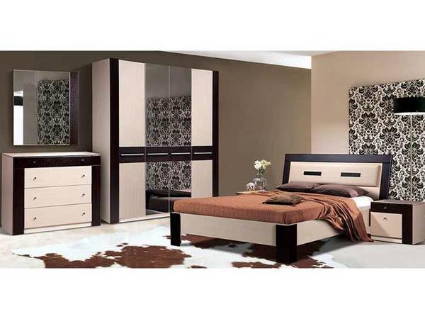 оао слониммебель каталог корпусной мебели и кухонь производство