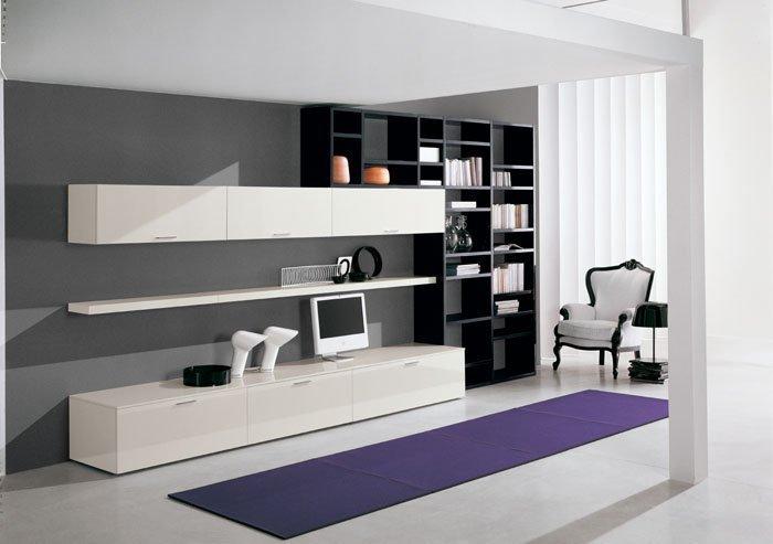 Мебель кривой