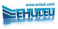 http://www.mebelminsk.by/assets/images/company/enisei/logo.jpg