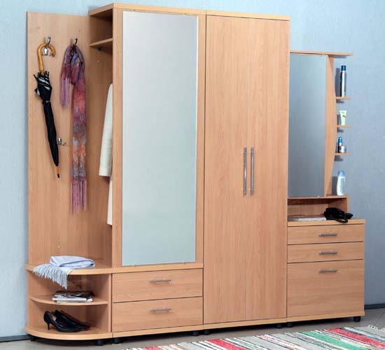 классические гостиные мебель российского производства