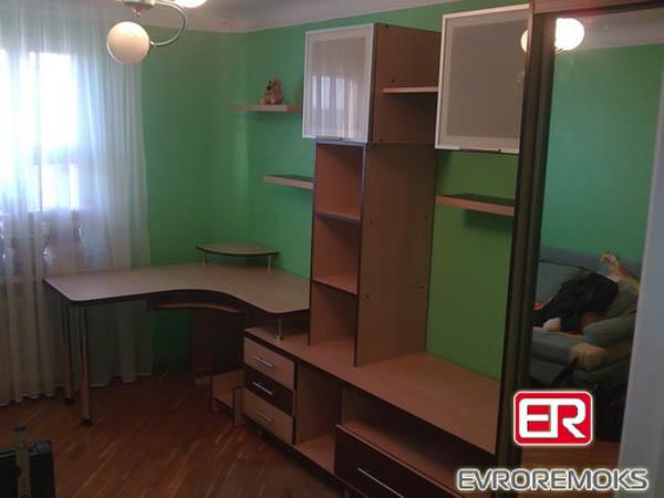 диван на кухню со спальным местом купить челябинск