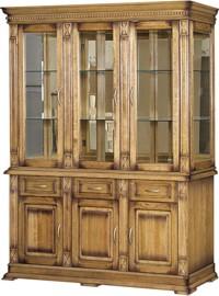 Мебель для гостиной » Милана . Производитель: ЗАО Пинскдрев. 358,500 рублей