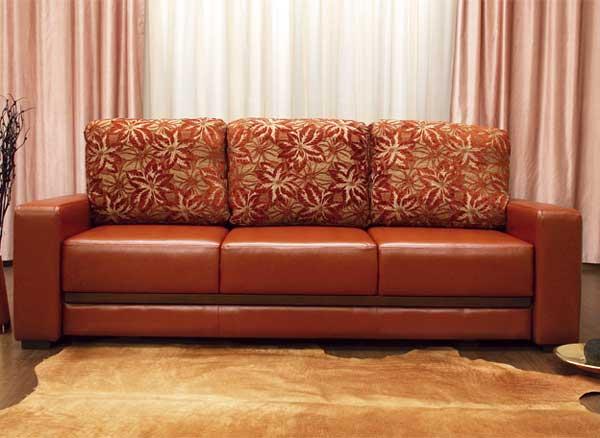 """Салон мягкой мебели """"Формула дивана"""""""