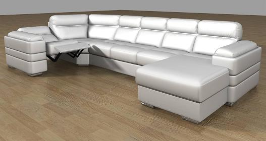 купить диван кировской фабрики в москве
