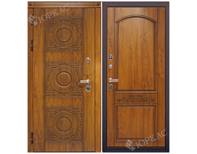 двери входные смотреть каталог