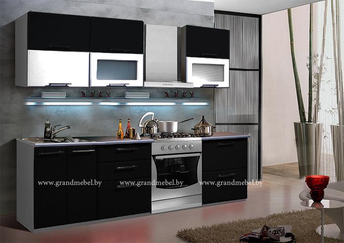 Мебельная фабрика яна каталог цены кухни