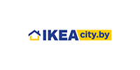 IKEAcity.by