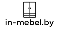 In-mebel