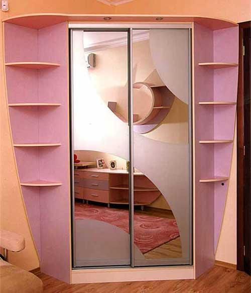 туалетный столик для девочки екатеринбург