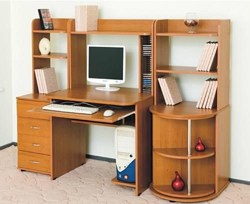 мебельная фабрика красноярск каталог цены