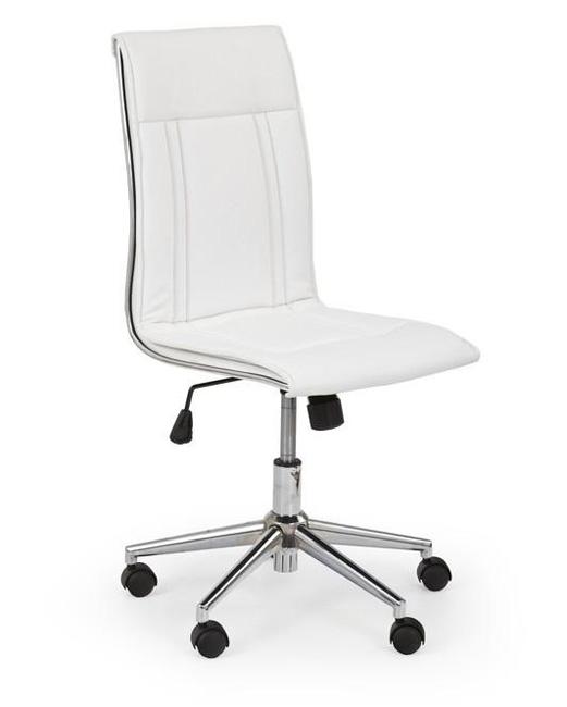 купить офисный компьютерный стул