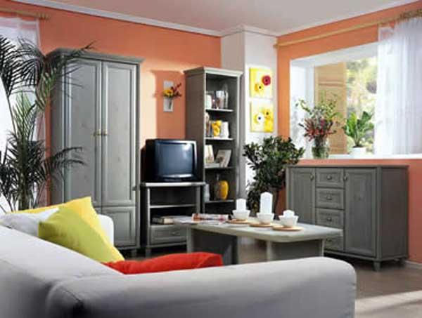 Мебель Фортэ   Мебель для Детской
