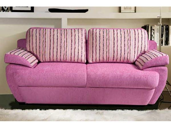 диван вегас 3 фото