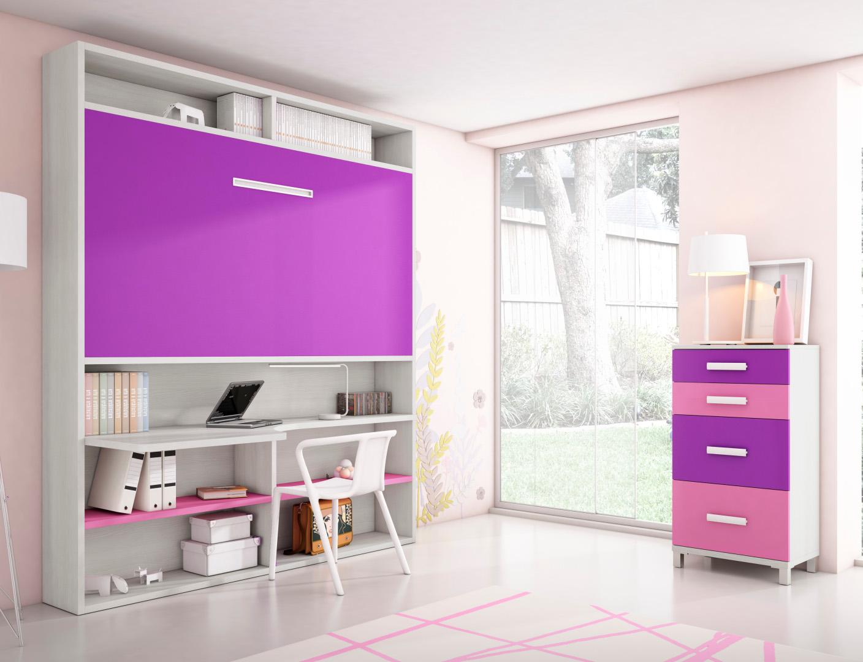 трансформируемая мебель купить мебель трансформер в нашем каталоге