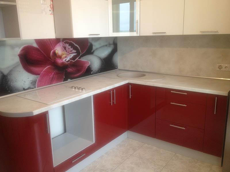 подборку угарных бордовый кухонный фартук фото давайте узнаем