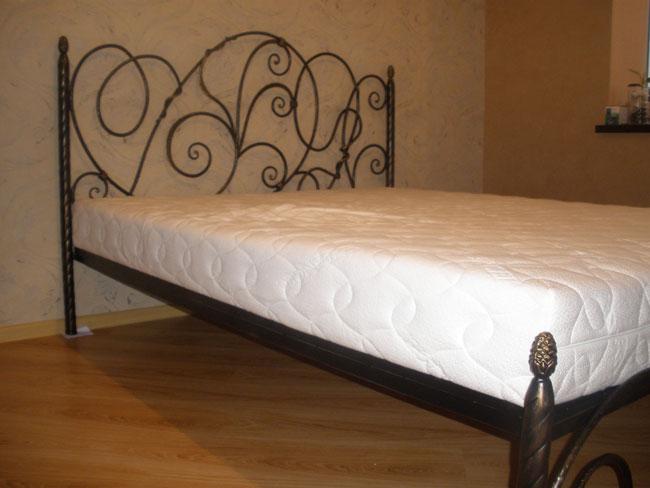 Кровать в цены и