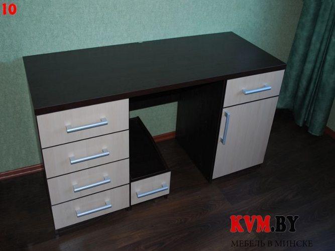 Письменный стол минске
