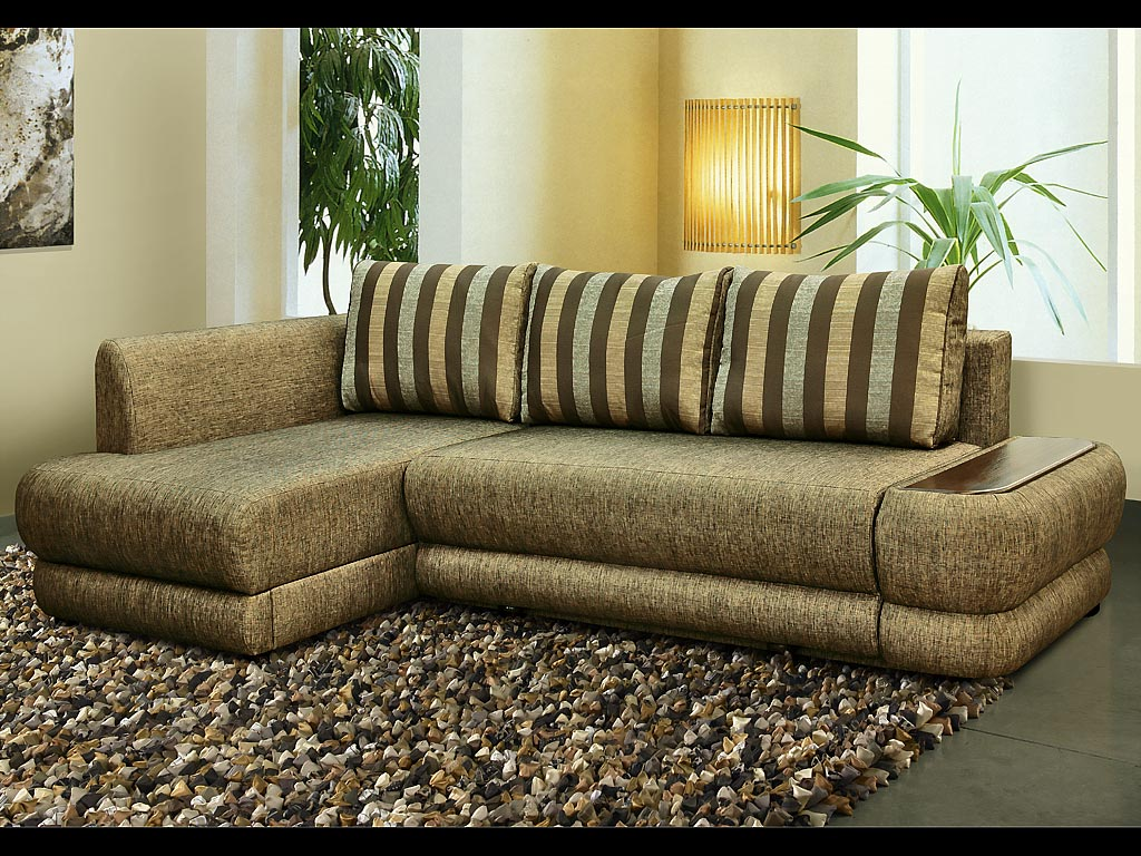 Siennaopedox узнать цены на мяхкую мебель в махачкале капри