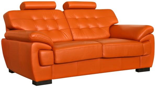 slandoru мебель кресло кровать раскладной 2012 отдать даром