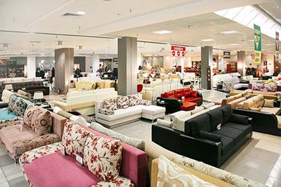 Мебельная фабрика лагуна каталог цены