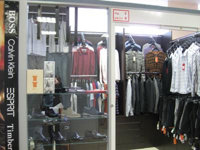 21a160bb2735 Wear.by - каталог магазинов одежды в Минске, модная одежда