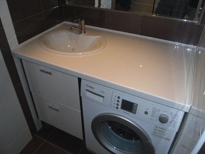 Минск столешница для ванной подоконниках добавить подоконники из искусственного камня