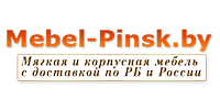 Mebel-Pinsk.by